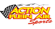logo Action Plein Air Sport